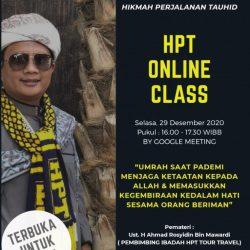 hpt-online-class-291220