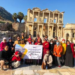 hpttourtravel.com-ANCIENT City Of EPHESUS