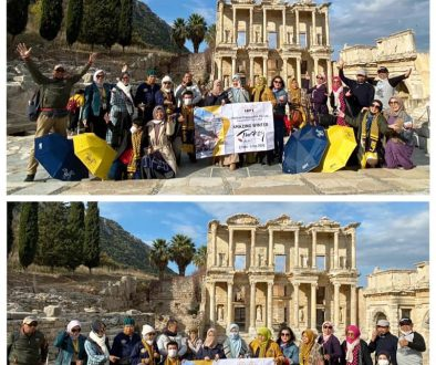 hpttourtravel.com-ancient-city-of-ephesus