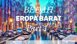 hpttourtravel.com-bedah-eropa-barat