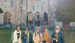 hpttourtravel.com-isabey-camii012