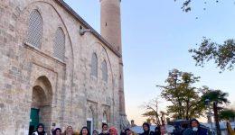 hpttourtravel.com-masjid-ulucami