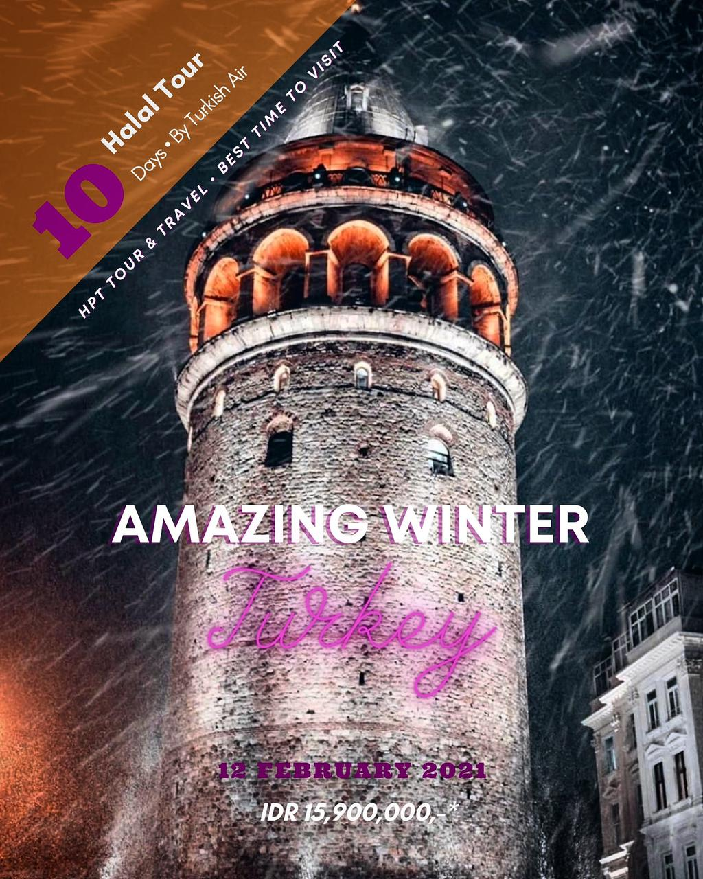 hpttourtravel-10D-amazing-turkey (1)