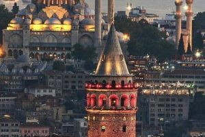 hpttourtravel-10D-amazing-turkey (2)