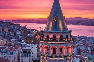 hpttourtravel-10D-amazing-turkey (4)