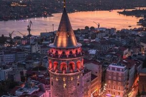 hpttourtravel-10D-amazing-turkey (5)
