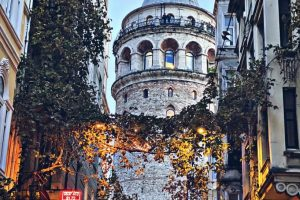 hpttourtravel-10D-amazing-turkey (8)