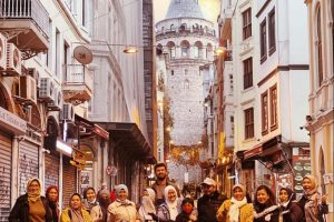 hpttourtravel-10D-amazing-turkey (9)