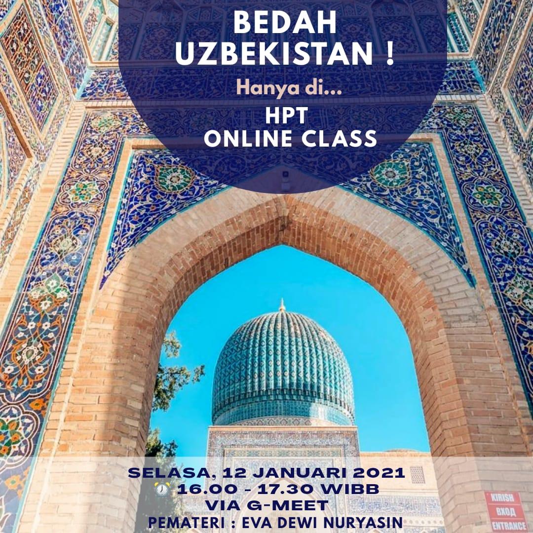 hpttourtravel.com-bedah-uzbekistan