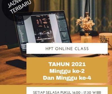 hpttourtravel.com-jadwal-online-class-2021