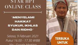 hpt-online-class-09022021