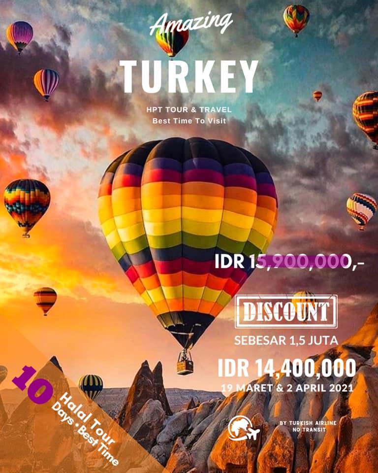 hpttourtravel.com-10D-TURKEY-EXPLORE