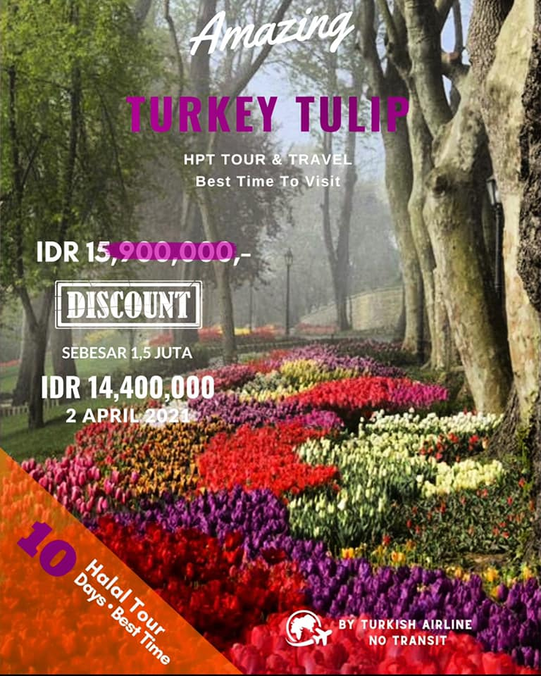 hpttourtravel.com-10d-amazing-turkey-tulip