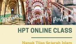 hpttourtravel.com-napak-tilas-sejarah-islam-tiga-negara