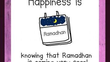hpttourtravel.com-ramadhan