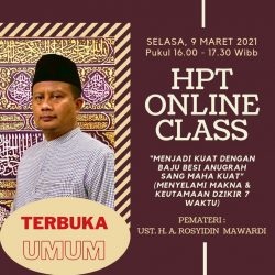 hpt-online-class-09032021