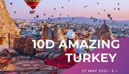 hpttourtravel-10d-amazing-turkey