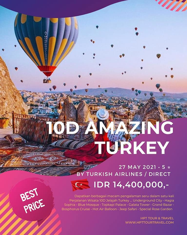 hpttourtravel-10d-amazing-turkey