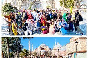 hpttourtravel-HPT-Wisata-Halal-Tour-10D-Turkey-Tulip-Festival-30-Maret-2021-001
