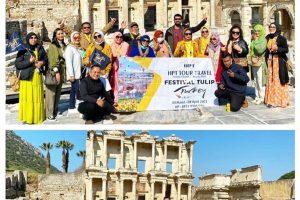 hpttourtravel-HPT-Wisata-Halal-Tour-10D-Turkey-Tulip-Festival-30-Maret-2021-006