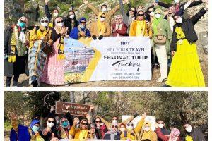 hpttourtravel-HPT-Wisata-Halal-Tour-10D-Turkey-Tulip-Festival-30-Maret-2021-007