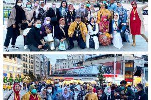 hpttourtravel-HPT-Wisata-Halal-Tour-10D-Turkey-Tulip-Festival-30-Maret-2021-009
