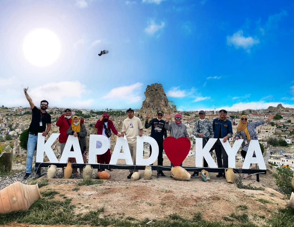 hpttourtravel-cappadocia