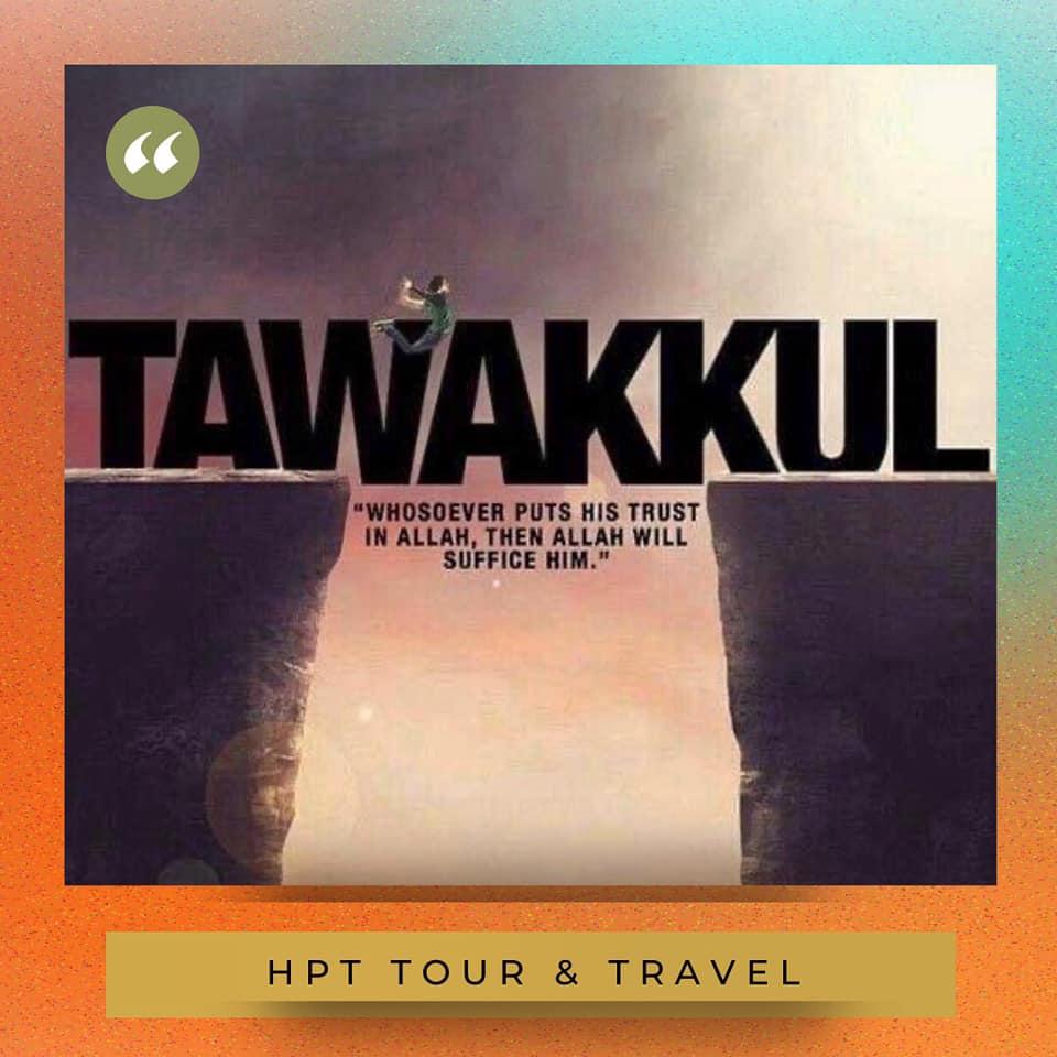 hpttourtravel-tawakkul