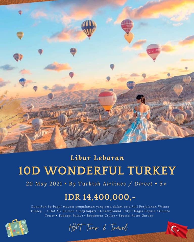 hpttourtravel.com-10d-wonderful-turkey