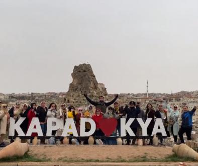 hpttourtravel.com-Kapadokya2