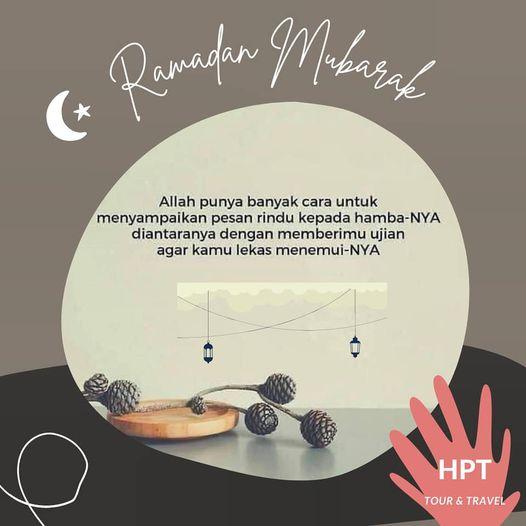 hpttourtravel.com-ramadhan-mubarak