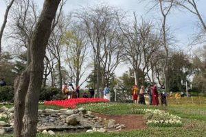 htptourtravel-emirgan-park (39)