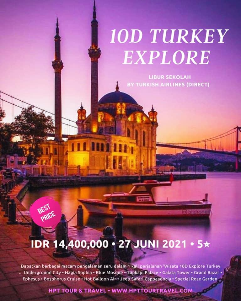 hpttourtravel-10d-turkey-explore-libur-sekolah
