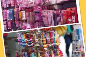 hpttourtravel-DONGDAEMUN-Market-008