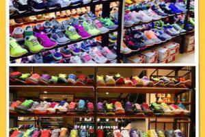 hpttourtravel-DONGDAEMUN-Market-010