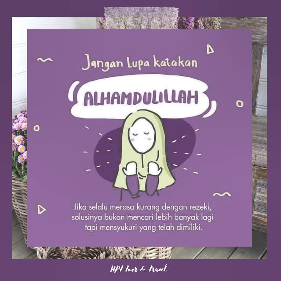 hpttourtravel-alhamdulillah