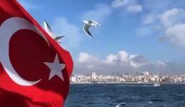 hpttourtravel-bosphorus-turkey