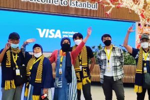 hpttourtravel-istanbul-turkey-007