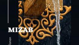 hpttourtravel-mizab