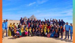 hpttourtravel-piramida-giza