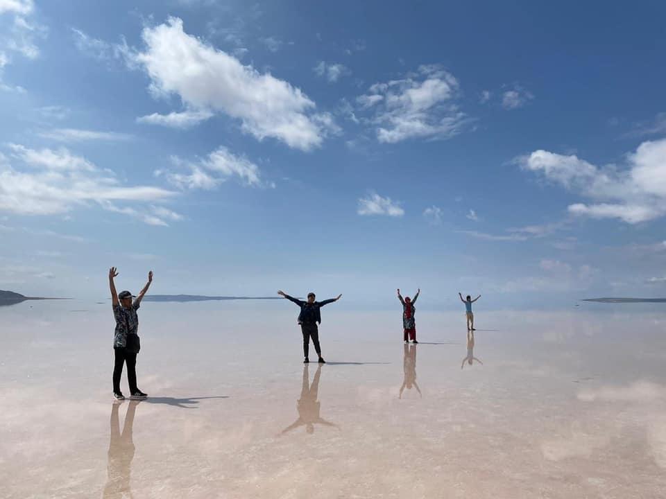 hpttourtravel-10d-salt-lake (1)
