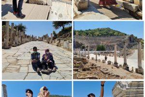 hpttourtravel-ANCIENT-City-Of-EPHESUS-003