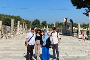 hpttourtravel-ANCIENT-City-Of-EPHESUS-004