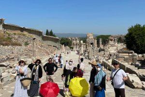 hpttourtravel-ANCIENT-City-Of-EPHESUS-007
