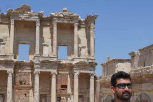 hpttourtravel-ANCIENT-City-Of-EPHESUS-021