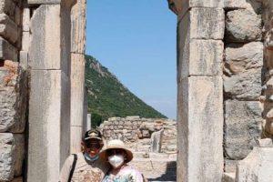 hpttourtravel-ANCIENT-City-Of-EPHESUS-028