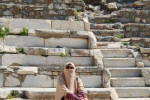 hpttourtravel-ANCIENT-City-Of-EPHESUS-029