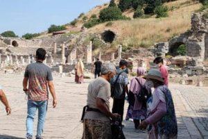 hpttourtravel-ANCIENT-City-Of-EPHESUS-034