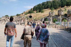 hpttourtravel-ANCIENT-City-Of-EPHESUS-035