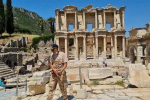 hpttourtravel-ANCIENT-City-Of-EPHESUS-038